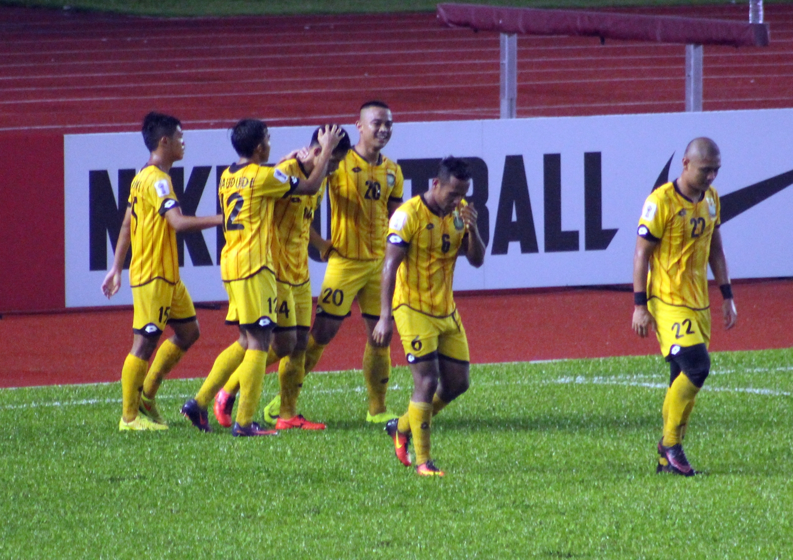 brunei-yellow-4-0-timor-leste-red-2