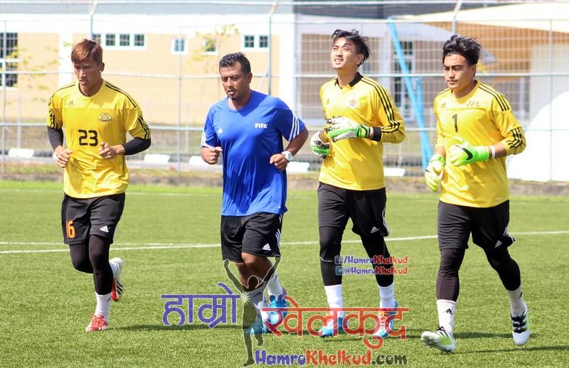 kuching-training-for-solidarity-4