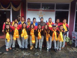 ladies-cricket-team-nepal