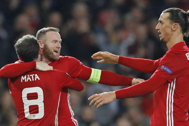 manchester-united-captain-wayne-rooney-and-juan-mata-and-zlatan-ibrahimovic-564858
