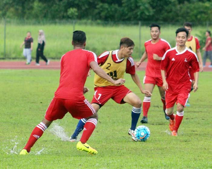 natioanl-team-training-in-kuching-3-nov-10