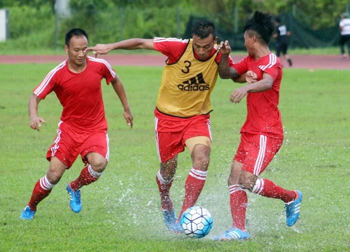 natioanl-team-training-in-kuching-3-nov-11