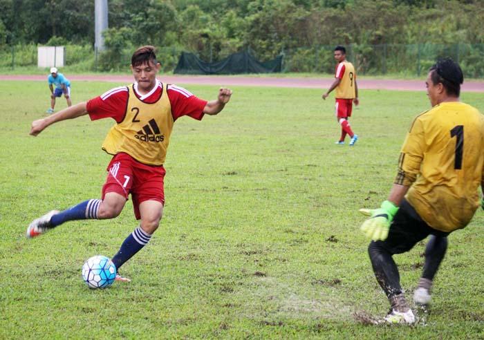 natioanl-team-training-in-kuching-3-nov-12