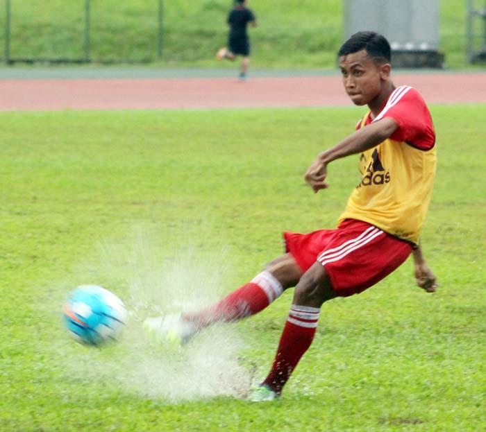 natioanl-team-training-in-kuching-3-nov-13