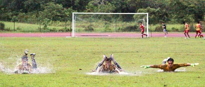 natioanl-team-training-in-kuching-3-nov-14