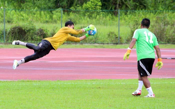natioanl-team-training-in-kuching-3-nov-3