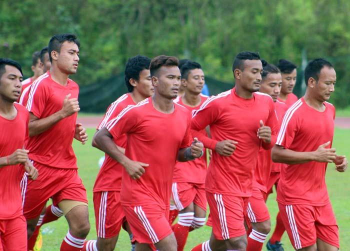 natioanl-team-training-in-kuching-3-nov-5