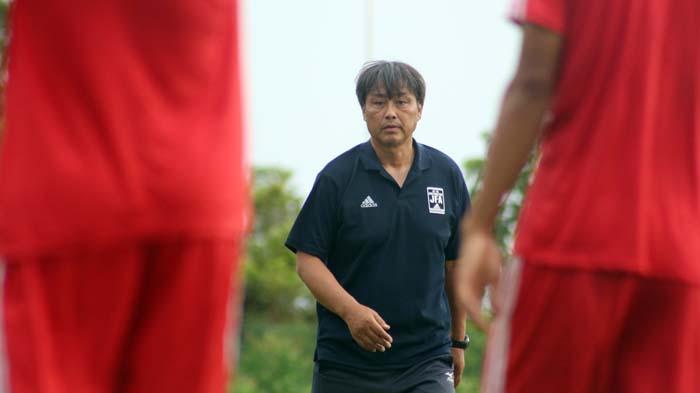 natioanl-team-training-in-kuching-3-nov-6