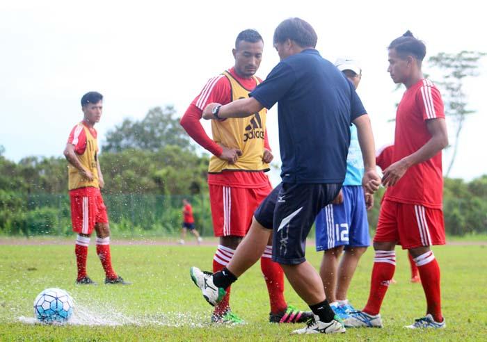 natioanl-team-training-in-kuching-3-nov-8