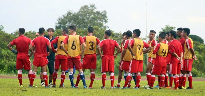 natioanl-team-training-in-kuching-3-nov-9