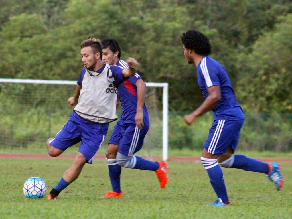 national-football-team-training-in-kuching-8
