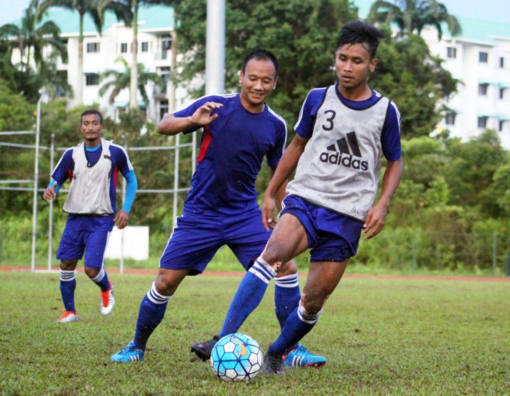 national-football-team-training-in-kuching-9
