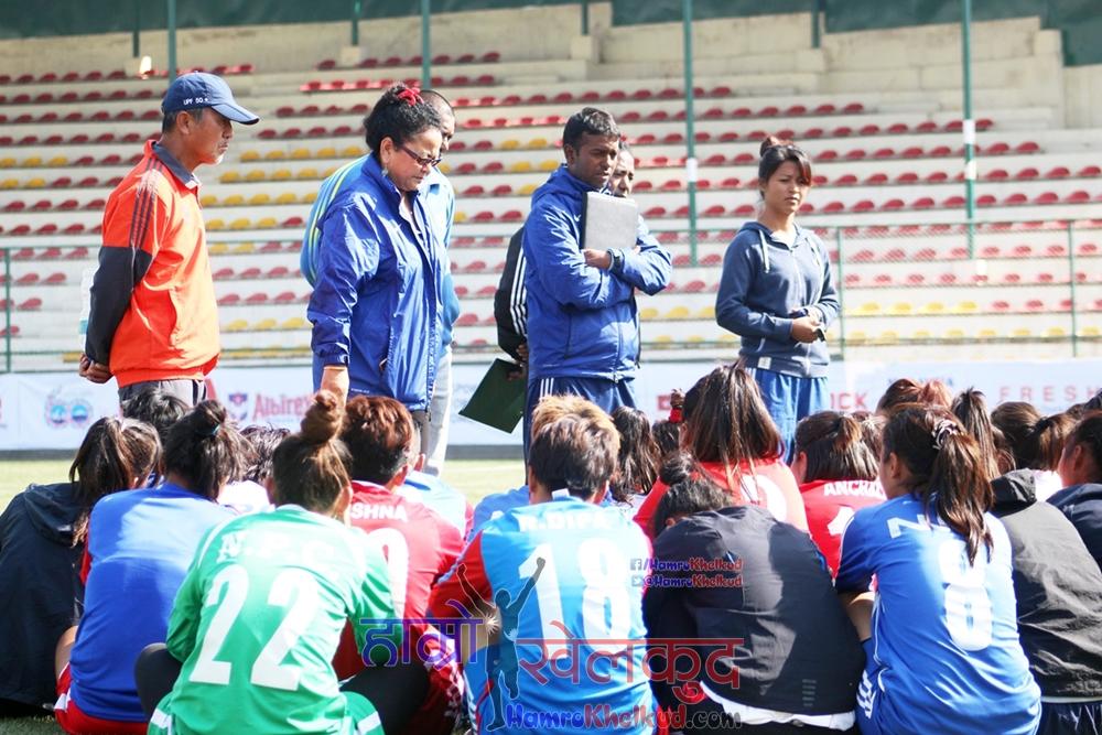 national-team-women