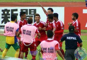 nepal-win-against-laos