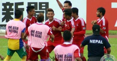 nepal-win-against-laos