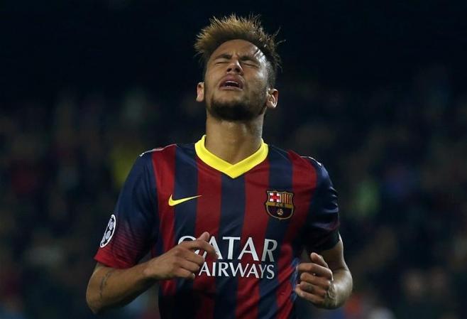 neymar-sad