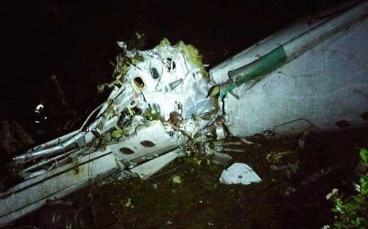 plane-crash-brazil-colombia
