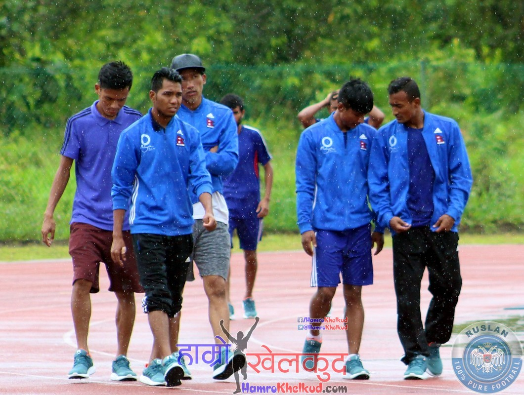 pre-final-training-2