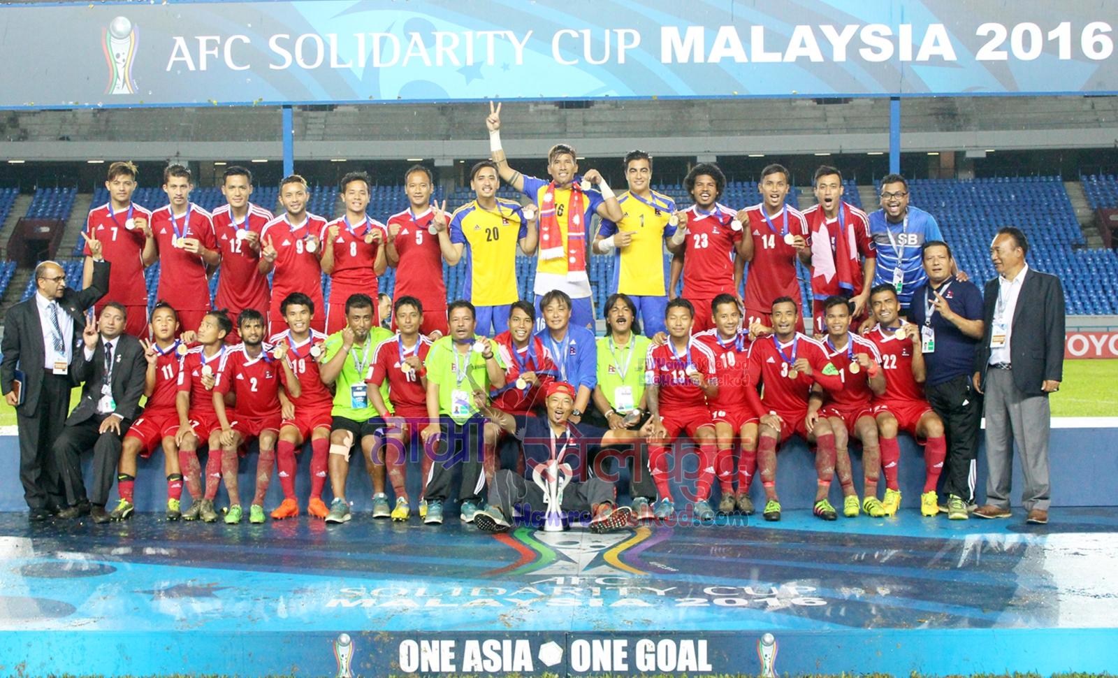 solidarity-cup-winning-nepal-natioanl-team