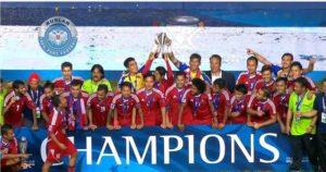 solidarity-cup-winner-nepal
