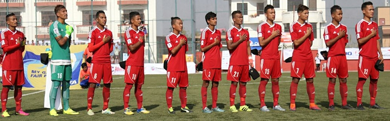 team-nepal1