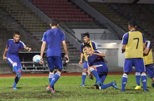 training-in-kuching-1