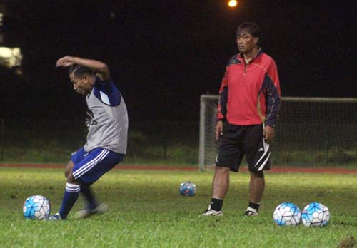 training-in-kuching-3