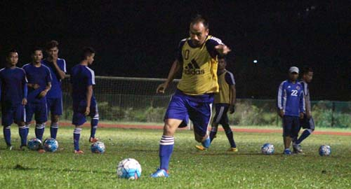 training-in-kuching-6