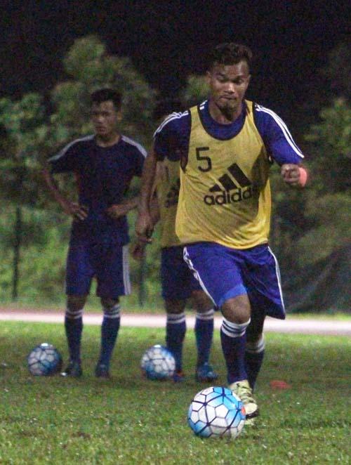 training-in-kuching-7