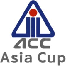 acc-copy