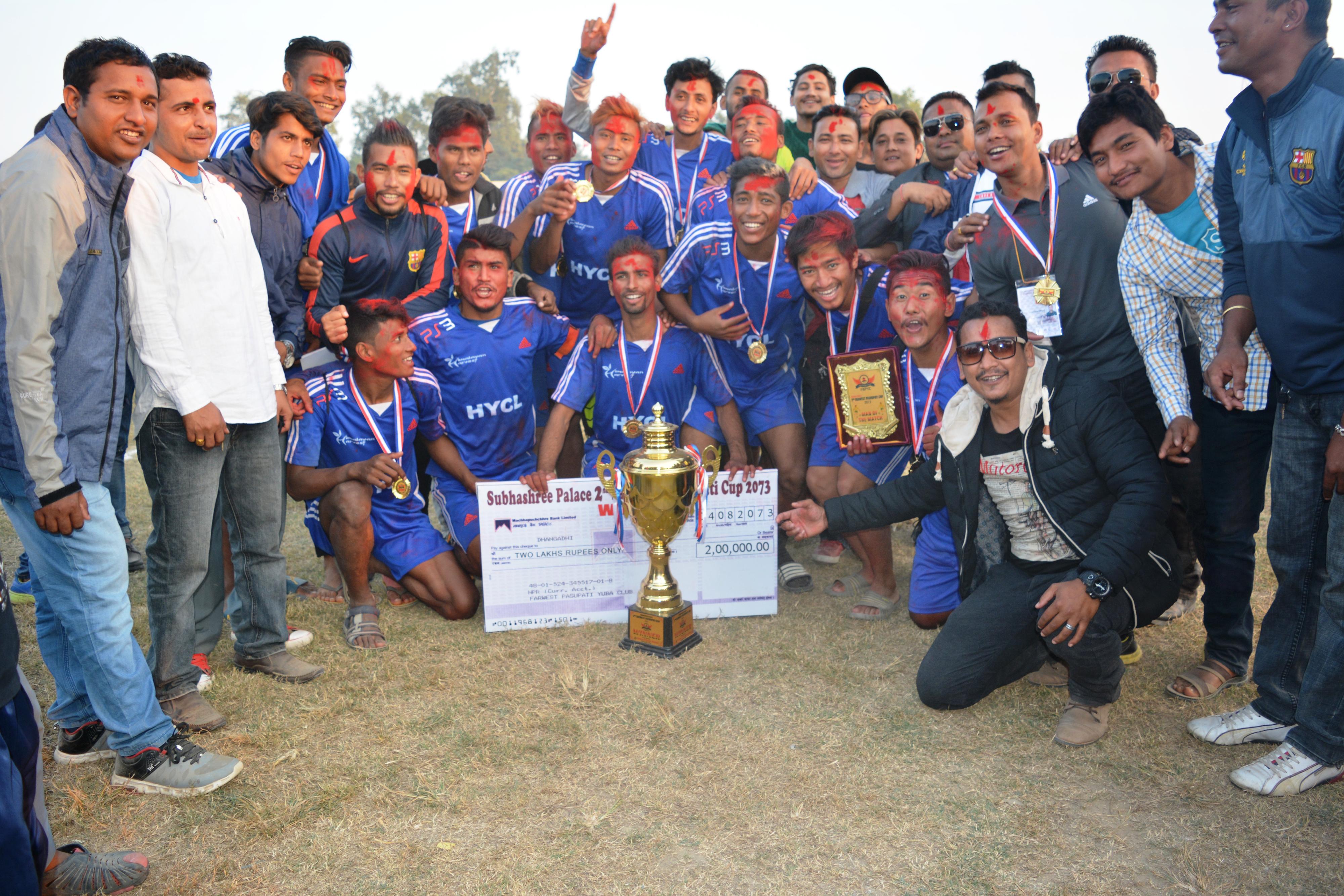 winner-2