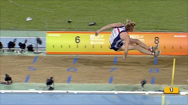 _48567958_mens_long_jump
