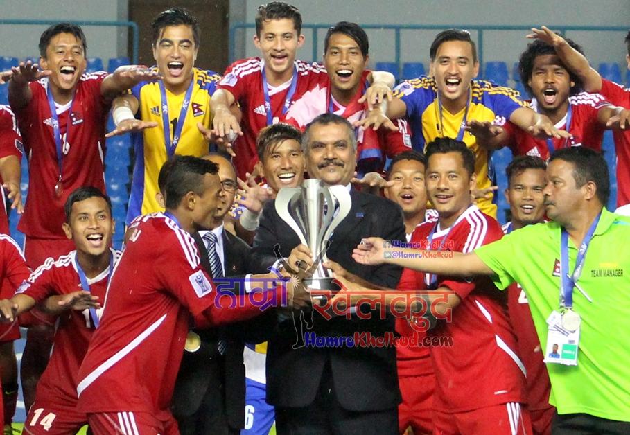 anil-gurung-or-biraj-maharjan-nepal-captain-football-team