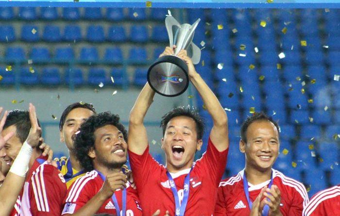bishal-trophy