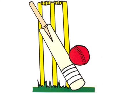 शिव पौडेल स्मृति कप अन्तर कलेज क्रिकेट यसै साता
