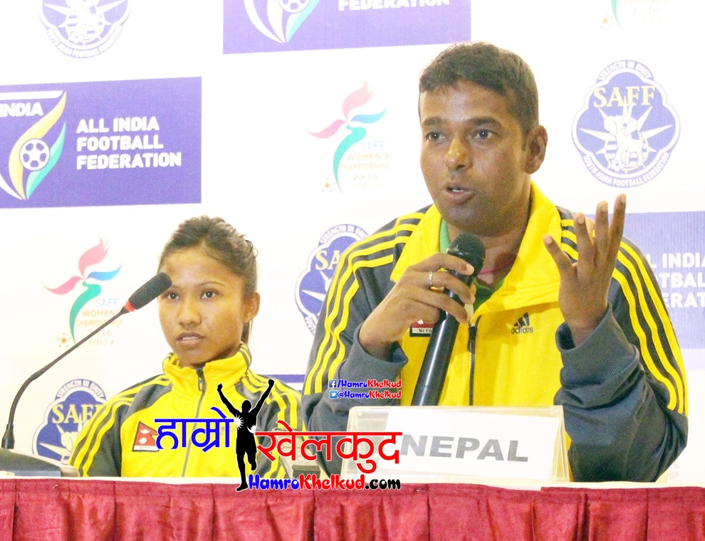 kumar-thapa-in-press-conference