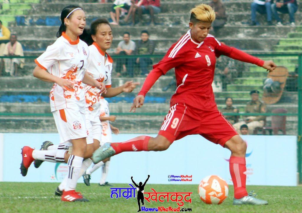 sabitra-bhandari-1