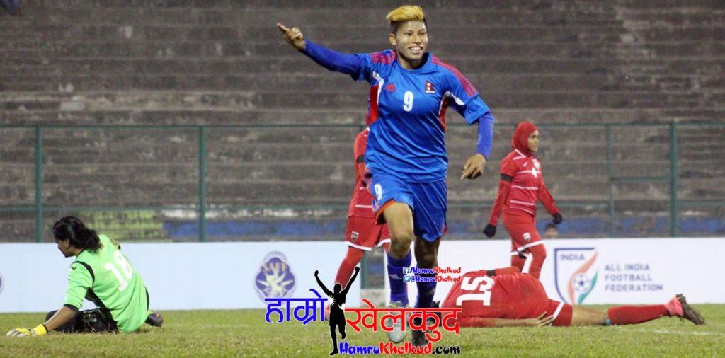 sabitra-bhandari-2