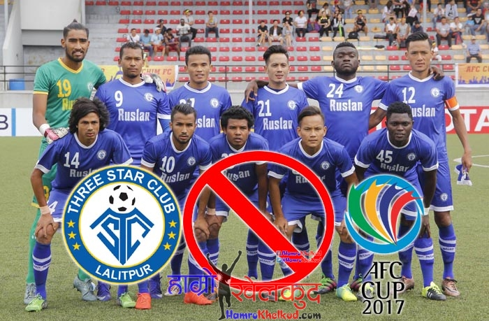 three-star-afc-cup-ban