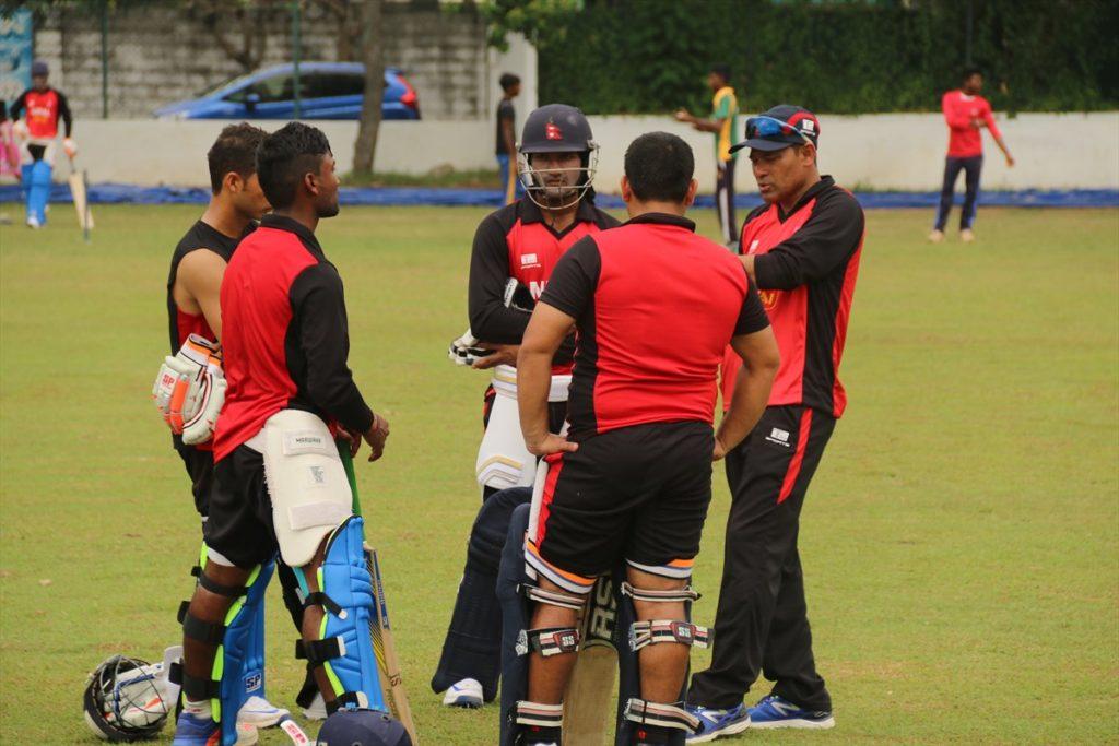 u19-cricket-training-2016-asia-cup-15