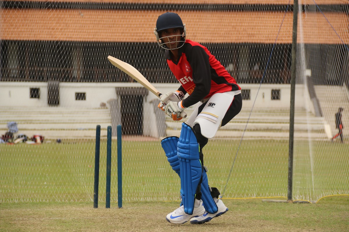 u19-cricket-training-2016-asia-cup-16