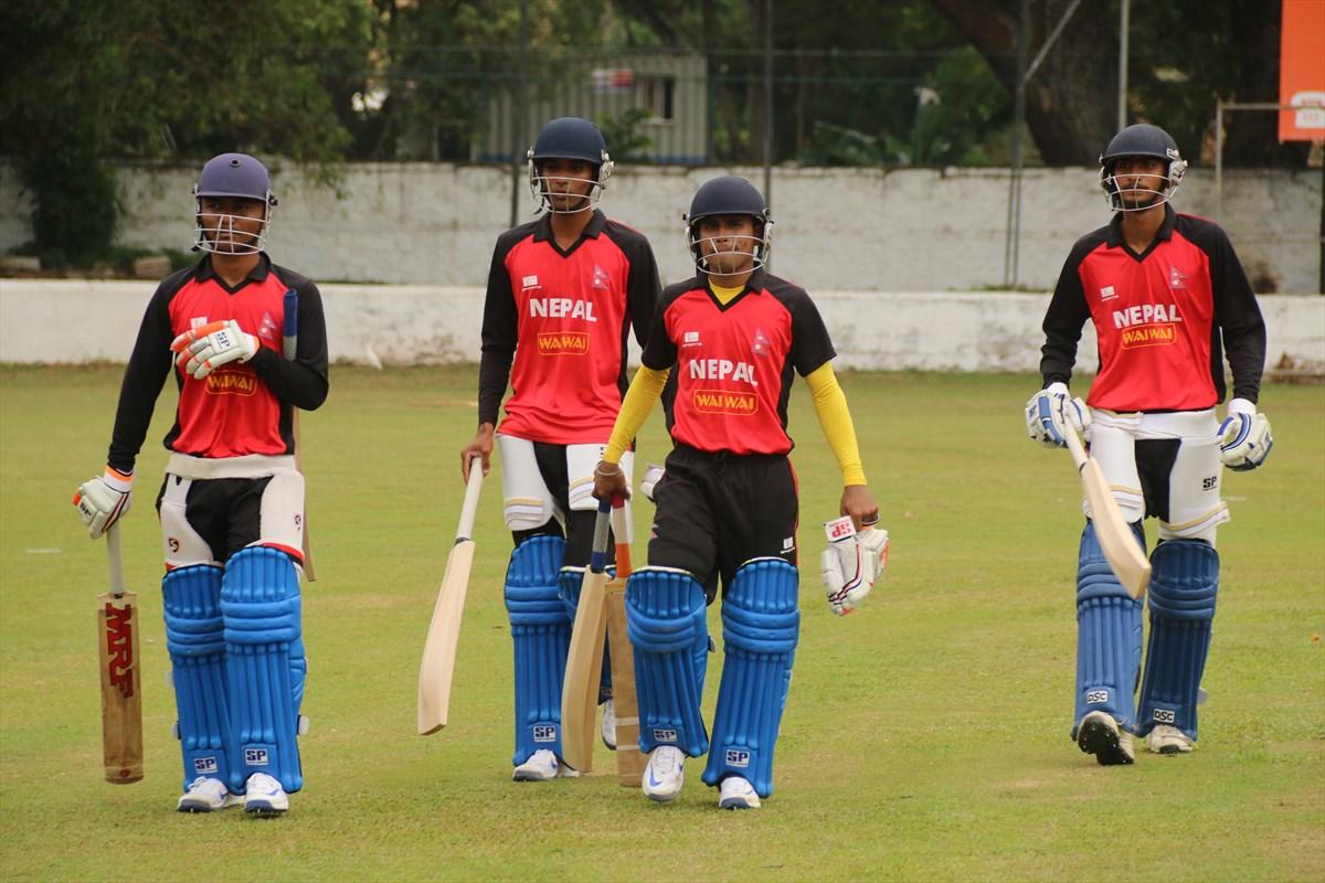 u19-cricket-training-2016-asia-cup-17