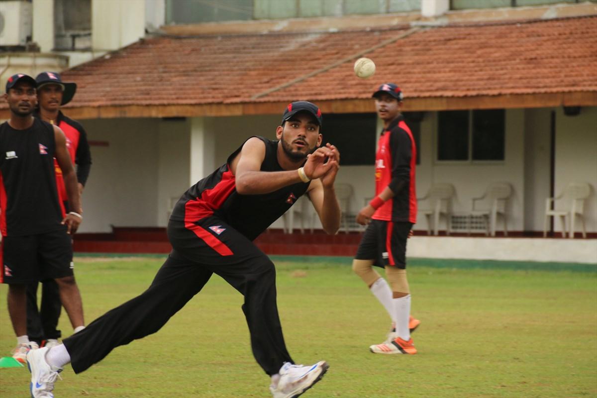 u19-cricket-training-2016-asia-cup-18