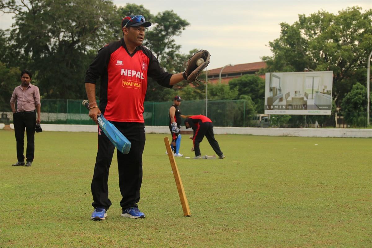 u19-cricket-training-2016-asia-cup-20