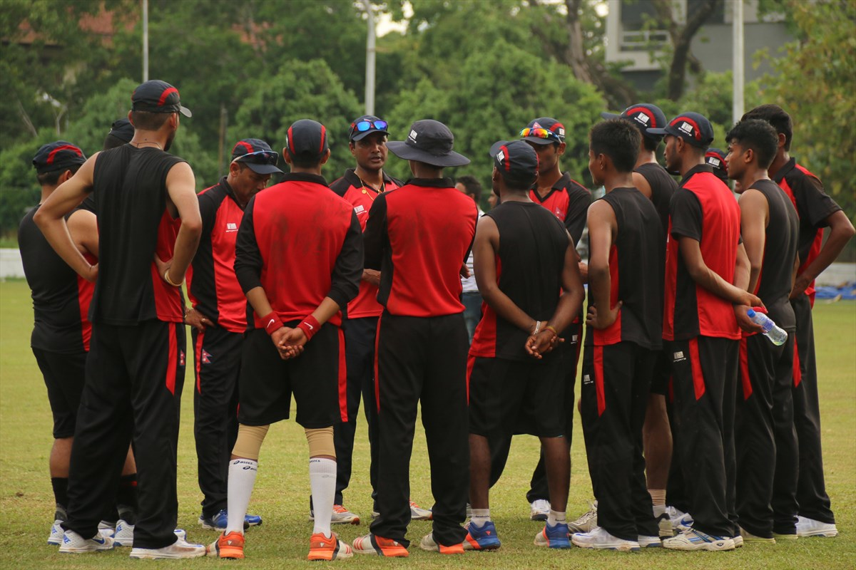 u19-cricket-training-2016-asia-cup-22