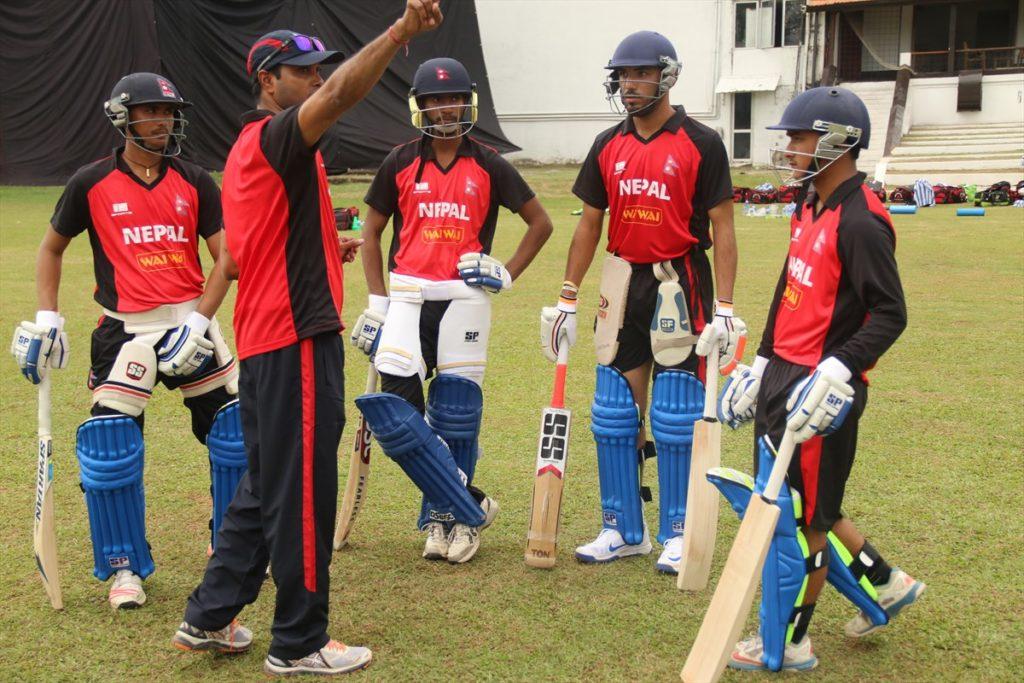 u19-cricket-training-2016-asia-cup-25