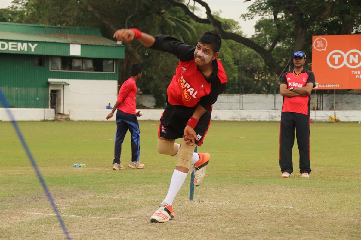 u19-cricket-training-2016-asia-cup-27