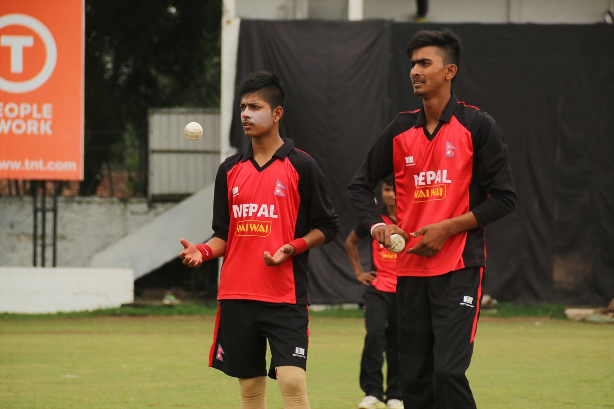 u19-cricket-training-2016-asia-cup-28