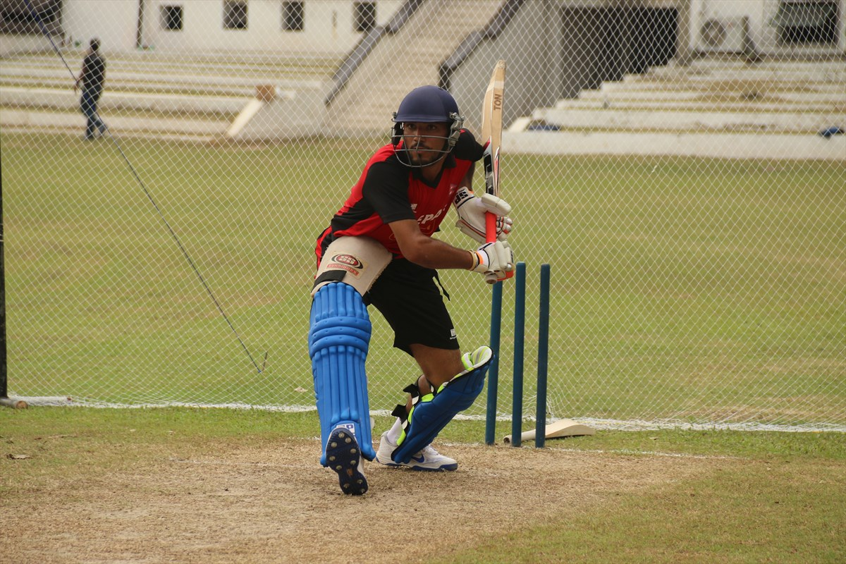 u19-cricket-training-2016-asia-cup-30