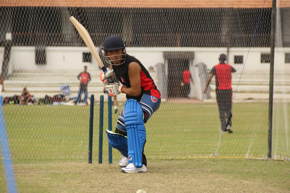 u19-cricket-training-2016-asia-cup-31